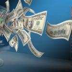 Бездепозитные бонусы не требующие сканов документов