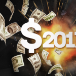 Покер с бездепозитным бонусом в 2017-м году