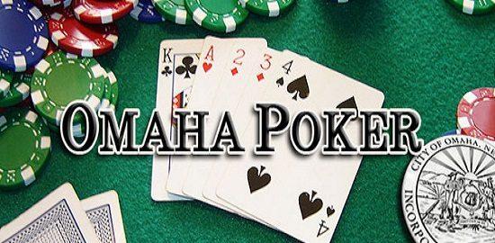 покер фильмы