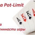 Пот-лимит Омаха — правила и особенности игры