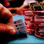 Как играть в Омаха покер онлайн