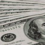 Отзывы о выводе денежных средств на RuPoker