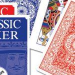 Классический покер — основные понятия и правила для новичков
