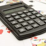 Калькулятор для покера Омаха