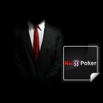 Обзор личного кабинета и кассы на RuPoker