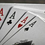 Основные принципы и правила игры в четырехкарточный покер