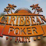 Карибский покер — правила и игра в онлайне