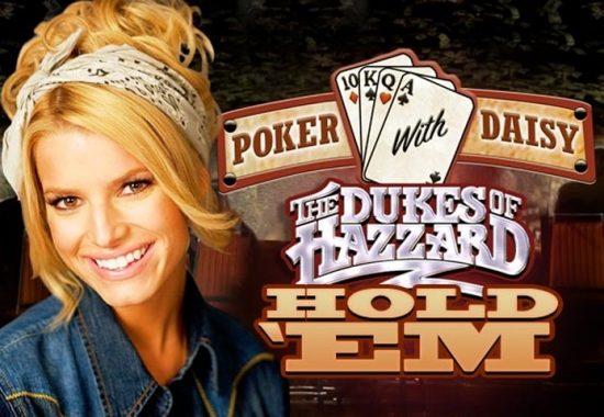 Sala poker genova pegli