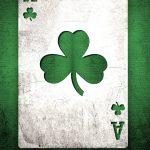 Как играют в покер по ирландски — правила игры
