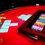 Русский покер — основные принципы и правила игры
