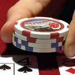 Как правильно делать ставки в покере