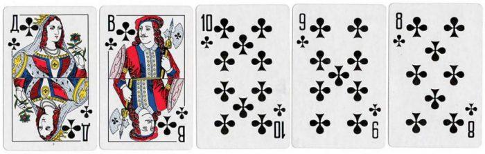 Играть гуд робин казино в бесплатно