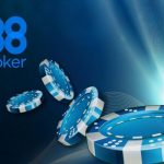 888poker Weekend уже совсем скоро
