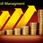 Банкролл менеджмент в покере