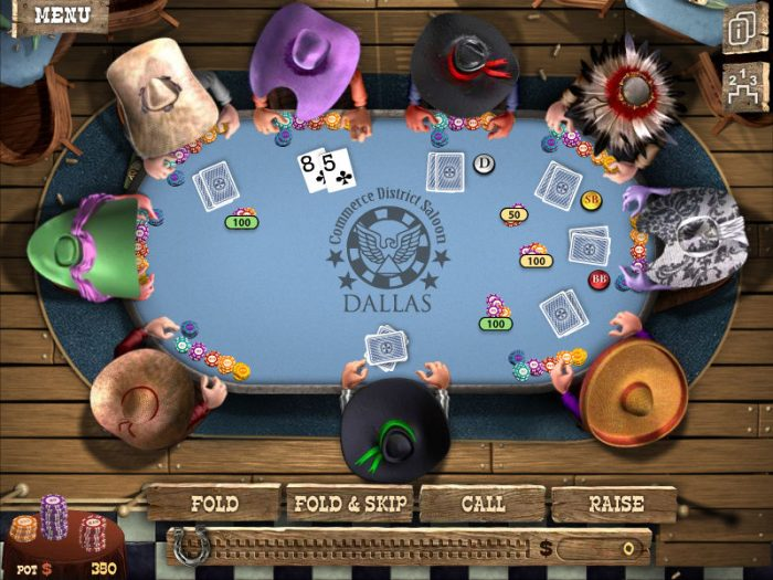 Играть в покер холдем онлайн бесплатно с компьютером казино люк