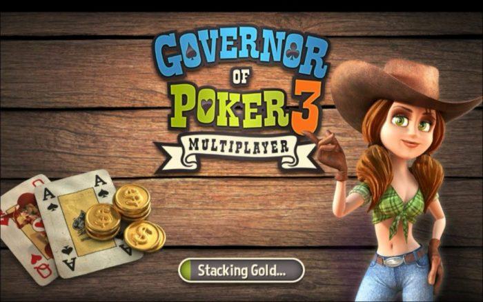 Школа покера pokerstars видео