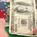 Как сделать покер источником дохода