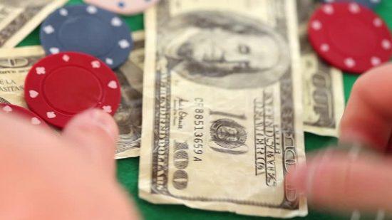 Зарабатывать на покере онлайн казино онлайн фрукты