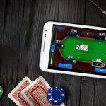 Лучшие онлайн покер румы для Android