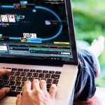 Как скачать оффланй игру в Техасский покер