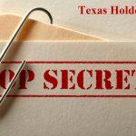 Секреты игры в Техасский Холдем