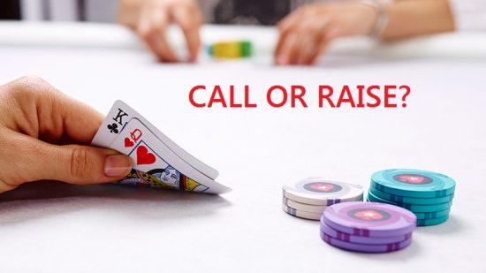 книги про покер техасский холдем