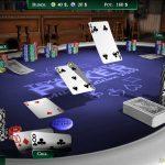 Скачать игру в Техасский покер на русском на компьютер