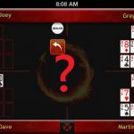 Где играть онлайн в Китайский покер
