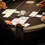 Китайский покер – история и правила игры