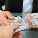 Как играть в покер на деньги без вложений