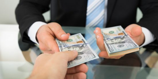 играть в игры на деньги без вложений