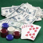 Можно ли заработать в онлайн покере