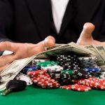 Покерные сайты для игры на деньги