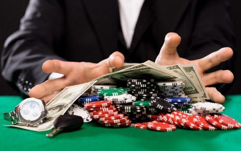 игры i гонки на реальные деньги