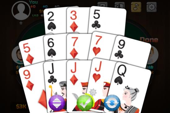 Быстрaя потеря стекa в покере