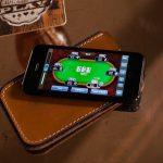 Как скачать покер на айфон на реальные деньги