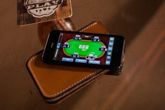 покер на деньги онлайн ios