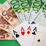Где онлайн играть в покер на деньги