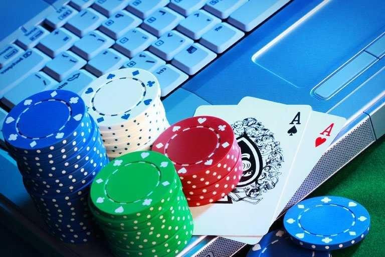бильярд онлайн игры на деньги