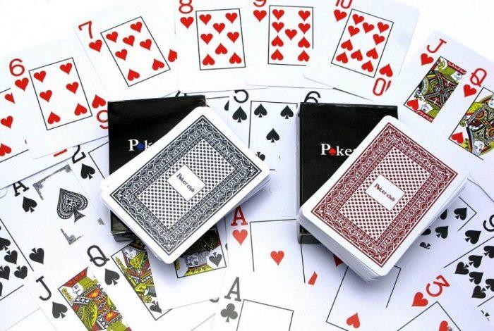 Покер техасский холдем онлайн играть на деньги король покер играть онлайн бесплатно на русском