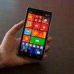 Покер для Windows Phone на деньги