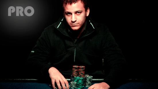 онлайн азартные покер