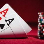 Самые популярные покер румы