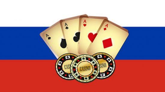 Онлайн покер в россии чат рулетка онлайн с 12 лет
