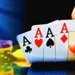 Обзор украинских покер румов