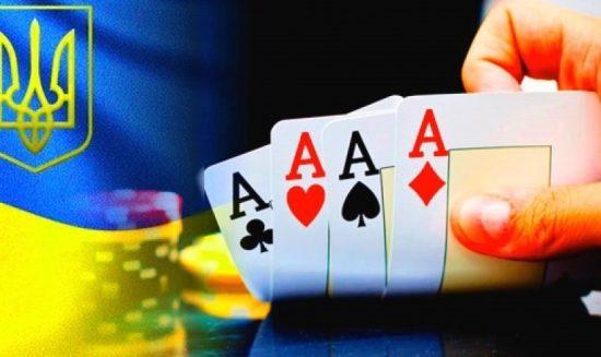 Скачать девид склански теория покера pdf