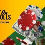 Какие есть покер румы с фрироллами без депозита