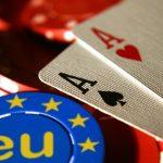 Европейские покер румы