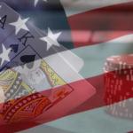 Американские покер румы