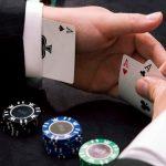 Как обмануть покер румы
